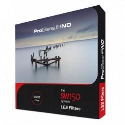 Lee ND 1.2 Proglass IRDN SW150 (4 Stops)