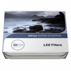 Lee Stopper SUPER SW150 (15 Stops)