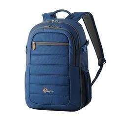 Lowepro Mochila Tahoe BP 150 Azul