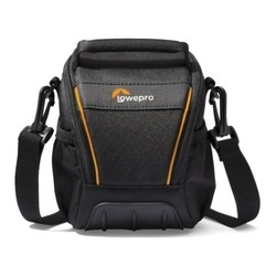 Lowepro Saco Adventura SH 100 II Preto