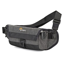 Lowepro Saco M-Trekker HP 120 Charcoal
