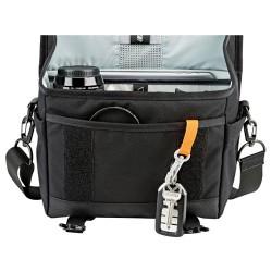 Lowepro Saco M-Trekker SH 150 Black