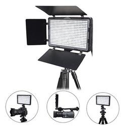 Mcoplus Led 410A Video Light