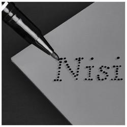 NISI Filtro ND Graduado HARD IR GND(8) 0.9 100x150mm 3Stops