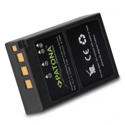 Patona Premium Bateria BLS-5