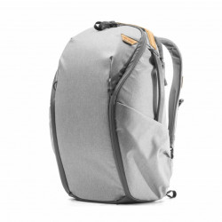Peak Design EVERYDAY BACKPACK 15L Zip V2 Ash