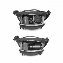Peak Design EVERYDAY SLING 3L V2 Black