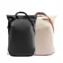 Peak Design Everyday Totepack 20L v2 Bone