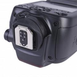 Phottix Flash Transceptor Juno TTL (p/ Canon)
