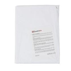 Quadralite Fundo de Pano Ultra Branco 2.85 x 6mt