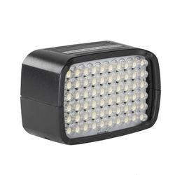Quadralite Reporter 200 TTL Cabeça de LED tipo C