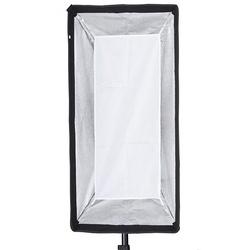 Quadralite Softbox 40 x 80cm