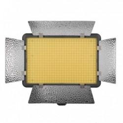 Quadralite Thea Painel 500 LEDs