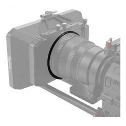 SmallRig Anel adaptador roscado 95-114 mm para caixa fosca (2661)