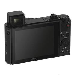 Sony CYBER-SHOT HX90V GPS