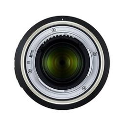 Tamron 70-210mm f/4 Di VC USD p/ Canon
