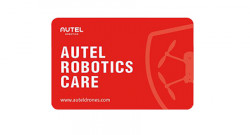 Autel Robotics Care p/ Evo II Pro