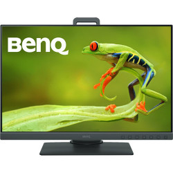 "BenQ Monitor PhotoVue 24,1"" IPS (SW240)"