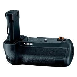 Canon Punho BG-E22