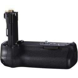 Canon Punho de Bateria BG-E14 para EOS 70D, 80D e 90D