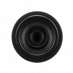 Canon RF 35mm f/1.8 IS STM Macro