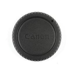 Canon Tampa p/ Corpo Canon EOS