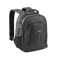 Cullmann BackPack 200