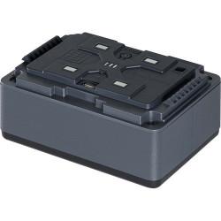 Elinchrom Bateria Alimentador Li-Ion Air p/ ELB 1200