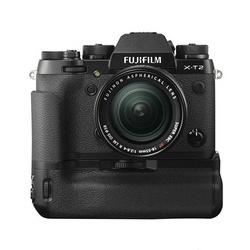 Fujifilm Punho p/ X-T2 Vertical