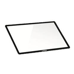 GGS Larmor Protetor LCD p/ Canon 1200D/1300D