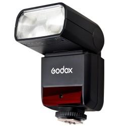 Godox Flash TT350 p/ MTF (Olympus e Panasonic)