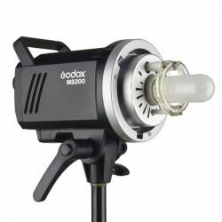 Godox KIT MS200-F