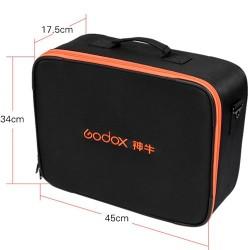 Godox mala p/ flash AD600 PRO TTL CB-09