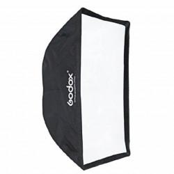 Godox Softbox 60X90cm (SB-UBW)