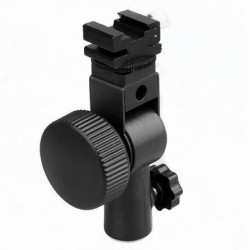 Godox Suporte Inclinável de Flash SpeedHolder D