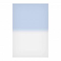 Lee Filtro NDG Sky Blue 1 Soft SW150