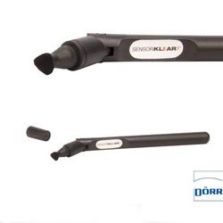 Lenspen Sensor Klear Pen II - Caneta de Limpeza de Sensor