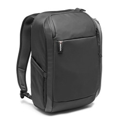 Manfrotto Mochila Advanced2 Hybrid (MB MA2-BP-H)