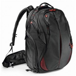 Manfrotto Mochila Bumblebee 230 PL (MP PL-B-230)