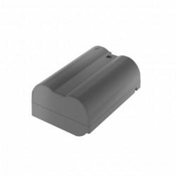 Newell Bateria EN-EL15b