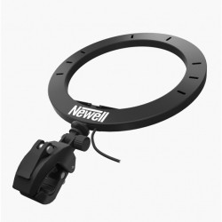 Newell LED RL-10A