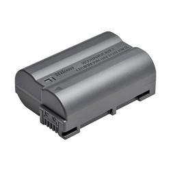Nikon Bateria EN-EL15b
