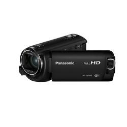 Panasonic HC-W580 50X Twin
