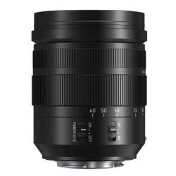Panasonic Leica DG Vario-Elmarit 12-60mm f/2.8-4.0 Asph. Power O.I.S