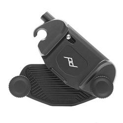Peak Design Capture Camera Clip (V3) c/ Sapata Black