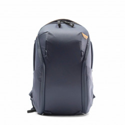 Peak Design EVERYDAY BACKPACK 20L Zip V2 Midnight