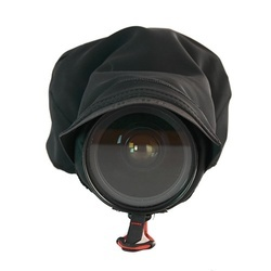 Peak Design Proteção p/ Câmara Shell Large