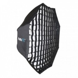 Phottix Softbox Easy-Up Octagonal 120cm KIT