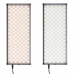 Quadralite LED Talia 400