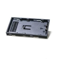 Quadralite Thea Adaptador p/ Panasonic VBG6